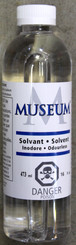 Odorless Solvent Mineral Spirits 473ml