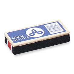 Wescott Chalk Board Eraser