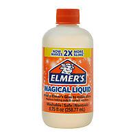 Elmer's Magical Liquid Activator for Slime 8.75oz / 258ml