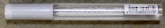 Copic Marker Refill Ink 12ml Colourless Blender #0