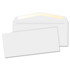 Envelopes #10 Business Security (E10) EACH