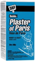 Dap Plaster Of Paris 4.4lb