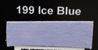 Jacquard Procion MX Cold Water Natural Fiber Dye #199 Ice Blue