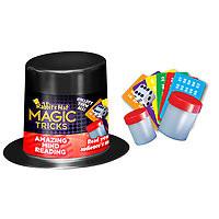 Rabbit's Hat Magic Trick Kit (randomly selected)