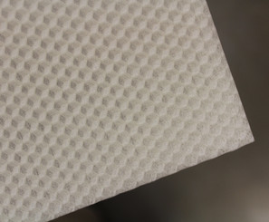 Beeswax Sheet (randomly selected colour/texture) *in store only