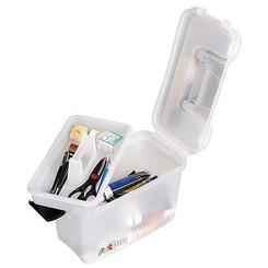 "ArtBin Artists' Tool Box 16"""