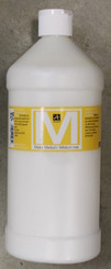 HJ 32oz / 1L Matte Medium