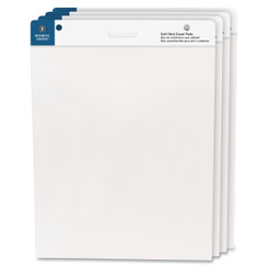 Flip Chart Pad Sticky Lined
