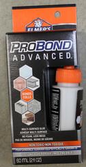 Elmer's ProBond Glue 60ml