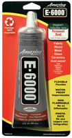 E6000 Glue All 60ml