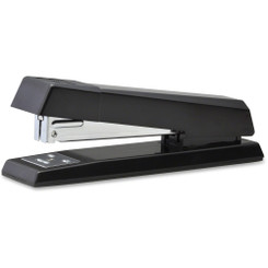 Bostitich Anti-Jam Standard Stapler