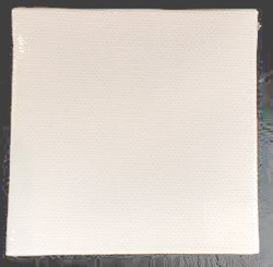 AA Mini Canvases 3x3