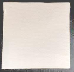AA Mini Canvases 3x3