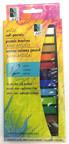 Chalk Pastels 12pk