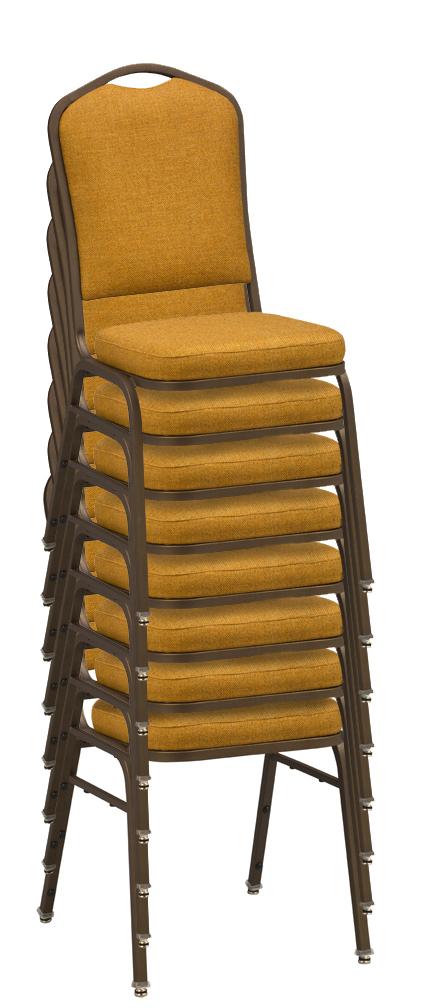 sk109-stacking.jpg