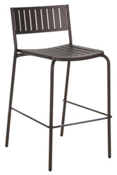 Bridge Bar Stool