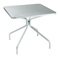 Cambi Table