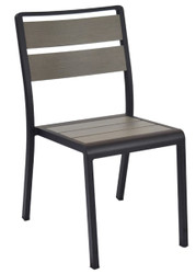 Sid Side Chair