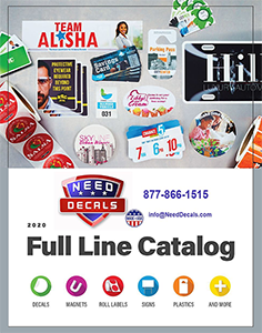 full-line-catalog-cover-2020-300px.png