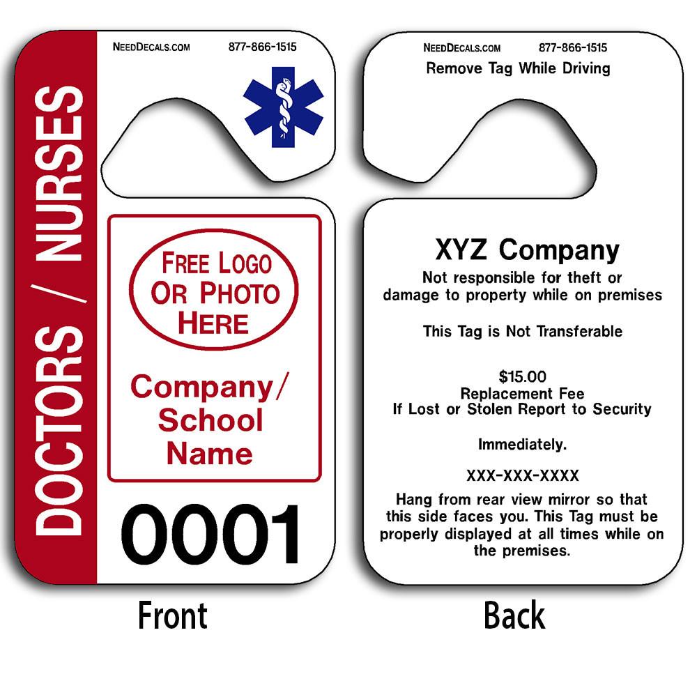 Doctors/ Nurses STX-3647HT4cp-021