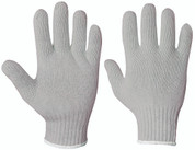 Poly Cotton Shells Glove- Ladies
