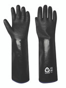 Neogrip Chemical Glove - Neoprene