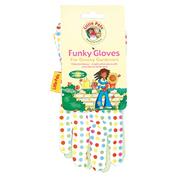 Little Pals Polka Dot Kids Glove