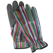 Cote D'Azur Garden Glove Medium