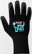 NeoFlex Opal Nitrile Cool Garden Glove