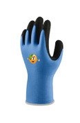 Kid's Latex Dipped Glove