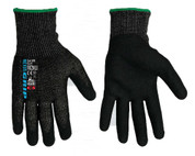 Nexus Grip Cut 5 Nitrile Glove