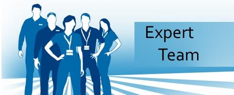 expert-team.jpg
