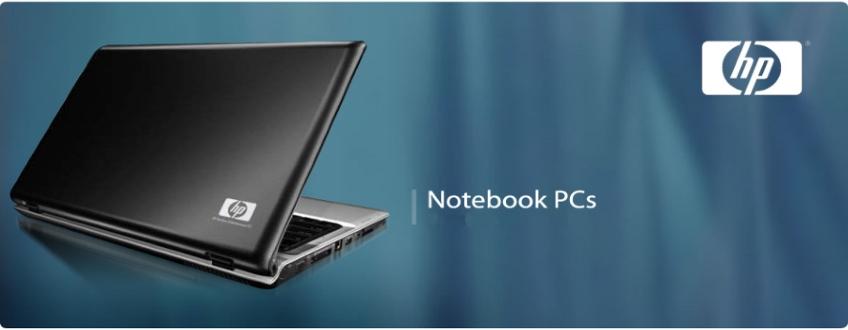 hp-laptop-1.jpg