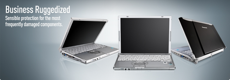 panasonic-toughbook-business-ruggedized-computers-banner-1-otgpc-944x330.jpg