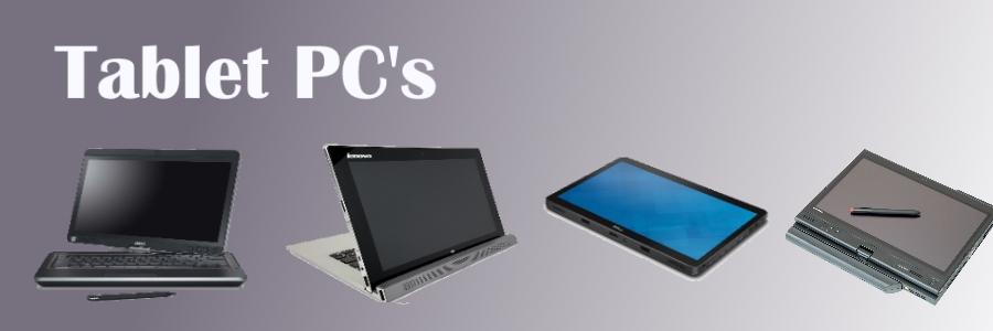tabletpcbanner.jpg