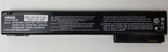Poder® 8 Cell Laptop Battery View