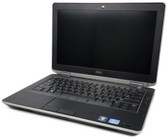Dell Latitude E6330 Front View