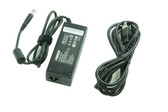 Poder® 130W AC Adapter View