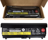 Lenovo 9 Cell Battery Gallery View