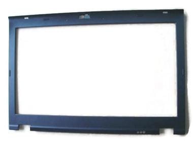 Lenovo LCD Bezel