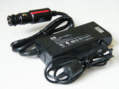 HP Compaq 90W Car Adapter Gallery View