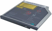 IBM Lenovo Internal Ultrabay Slim 8x DVD-ROM Drive Right View