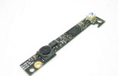 Original IBM Lenovo Internal Webcam for Lenovo Thinkpad X200 Tablet 39T7498