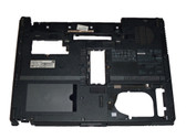 Original HP Bottom Base Assembly for HP Compaq NC6400 418881-001