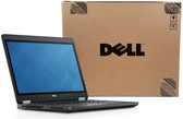 Dell Latitude E5470 Gallery View