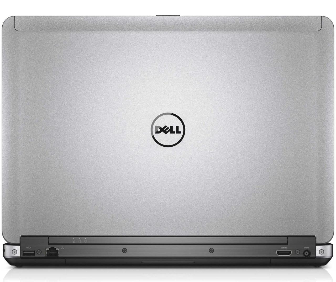 Dell Latitude E6440, i7 4600M, 8G RAM 500G HDD, 14