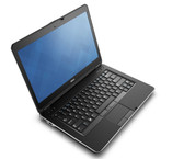 "Dell Latitude E6440 i5 4300M 2.6GHz 8G 500G 14""HD DVD WiFi BT W7 Pro - Laptop"