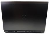 "Dell Precision M4800 Quad Core i7 4800MQ 8G 500G 15.6"" FHD Nvidia K1100M W7 Pro DVDRW 9 Cell ExpressCard/54 Backlit KB"