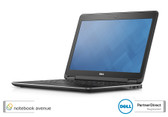 "Dell Latitude E7240, i5 4200U, 8G RAM/128G SSD, 12.5"" Display, Webcam, Bluetooth, Win 7 Pro (1366x768)"