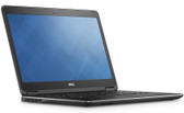 "Dell Latitude E7440, Intel i7-4600U, 8GB RAM/256GB SSD, 14"" HD, Windows 10 Pro, Webcam, Bluetooth, Backlit Keys"